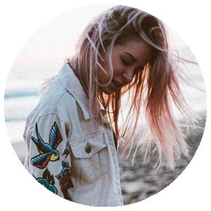 Анастасия Волкова, путешественник, instagram