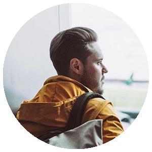 Ярослав Шураев, путешественник, instagram