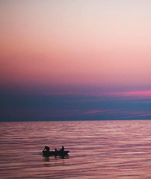 книга, «Трое в лодке, не считая собаки», Джером Клапка Джером