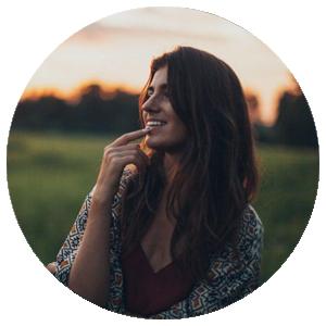 Катя Алагич, путешественница, instagram